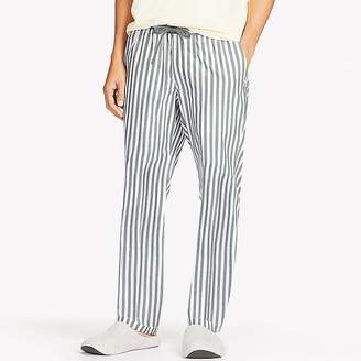 Uniqlo Men's Light Cotton Easy Pants