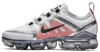 Nike VaporMax 2019 Older Kids' Shoe