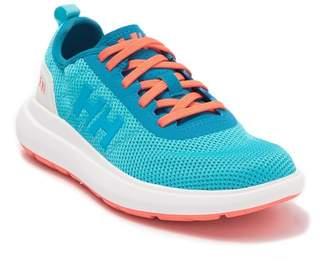 Helly Hansen Spindrift Sneaker
