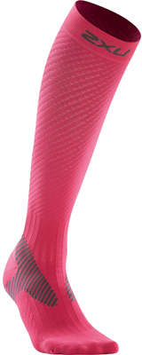2XUWomen's 2XU Elite Compression Race Sock