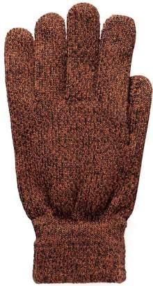 Smartwool Cozy Grip Glove - Women's