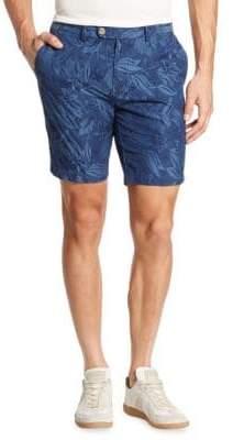Bonobos Premium Novelty Shorts