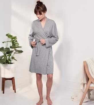 ThirdLove Essential Organic Robe