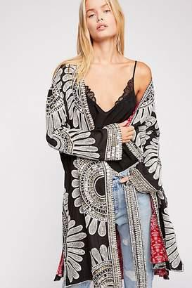 Kas Kimono
