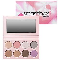 Smashbox Voronajj Be Discovered Eye Shadow Palette 0.54oz (15g) by