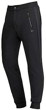 Ralph Lauren Purple Label Men's RLX Active Tapered Pants