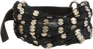Goti Bracelets