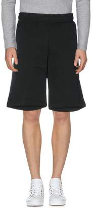 Hood by Air HBA Bermuda shorts