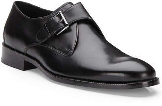 Cole Haan Williams Monk Strap Dress Shoe
