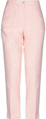 Massimo Alba Casual pants - Item 13303714PG