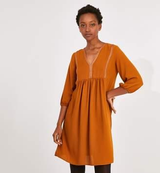 Promod Tunic dress