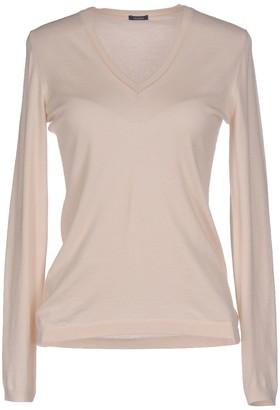 Malo Sweaters - Item 39789760QE