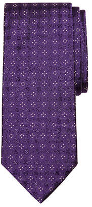 Brooks Brothers Four-Dot Tie
