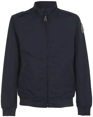 Museum Walker Jacket
