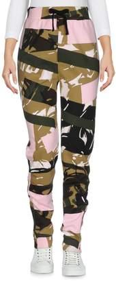 Kenzo Casual pants - Item 13125414
