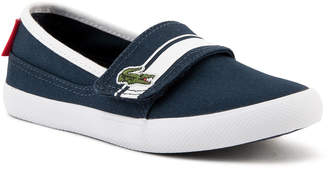 Lacoste (ラコステ) - キッズ MARICE 118 1