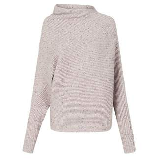 Camilla And Marc Morris Speckle Knit Jumper