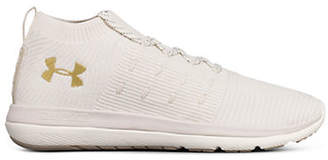 Under Armour Mens Slingflex Rise Running Sneakers
