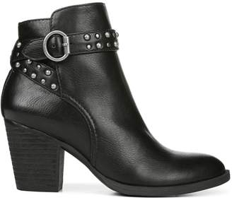 Sam Edelman Monica Studded Booties