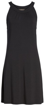 Women's Tommy Bahama Tambour Tank Dress $115 thestylecure.com