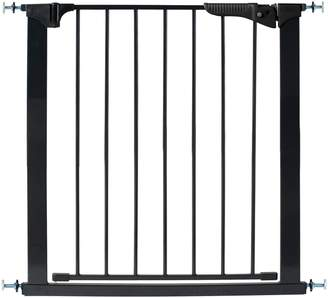KidCo Gateway Pet Gate
