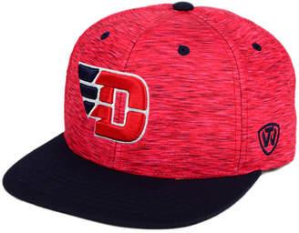 Top of the World Dayton Flyers Energy 2-Tone Snapback Cap