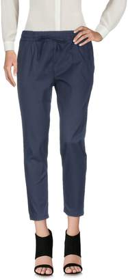 Colmar 3/4-length shorts