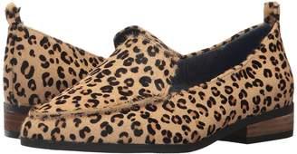 Dr. Scholl's Elegant Women's Shoes