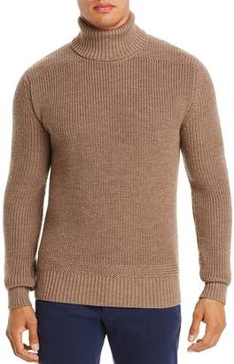 Dylan Gray Merino Wool Turtleneck Sweater - 100% Exclusive