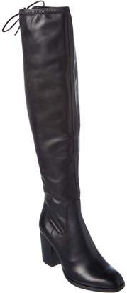 Donald J Pliner Seia Leather Boot