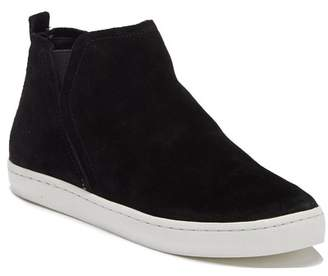 Dolce Vita Zaye Sneaker