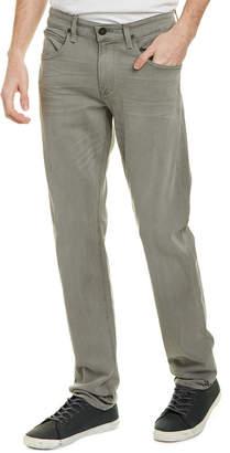 Hudson Blake Bari Slim Straight Leg