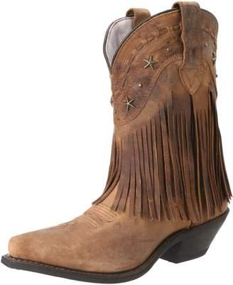 Dingo Women's Hang Low Boot