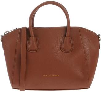 Tru Trussardi Handbags - Item 45415840QC