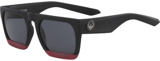 Dragon Optical Fakie Sunglasses