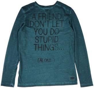 Mash Junior T-shirts - Item 37584502RO