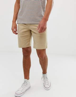 b8140ecc7af Lyle And Scott Chino Shorts - ShopStyle UK