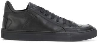 MM6 MAISON MARGIELA low top sneakers