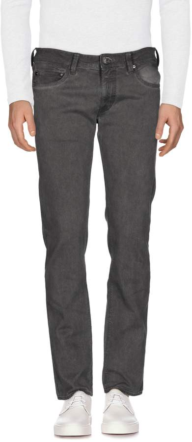 HTC Denim pants - Item 42611345