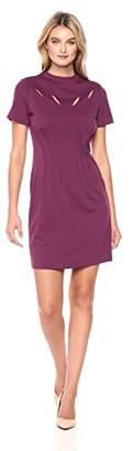 Catherine Malandrino Women's Jesse Dress