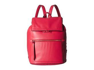 Cole Haan Kaylee Backpack