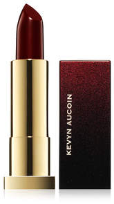 Kevyn Aucoin The Expert Lip Color - Black Dahlia - deep merlot