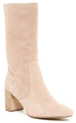 Matisse Babe Suede Boot