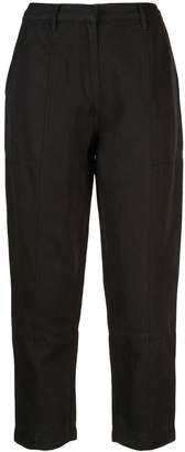 Apiece Apart straight leg trousers