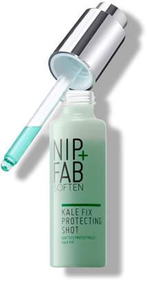 Nip + Fab Nip+Fab NIP+FAB Kale Fix Nourishing Shot 15ml