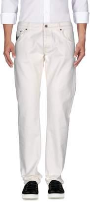 Macchia J Denim pants - Item 42514442XK