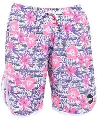 16946cce58 Mens Swim Shorts Sale - ShopStyle UK