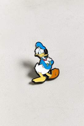 Urban Outfitters Donald Duck Pin