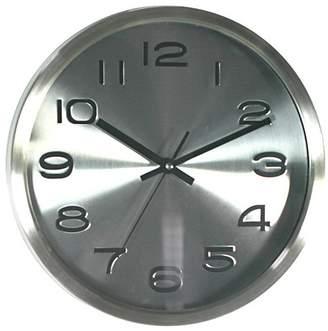 Stilnovo Telechron Signature Wall Clock
