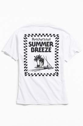 BRHD Summer Breeze Tee
